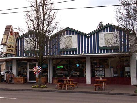 otto s sausage kitchen otto s sausage kitchen market restaurants food