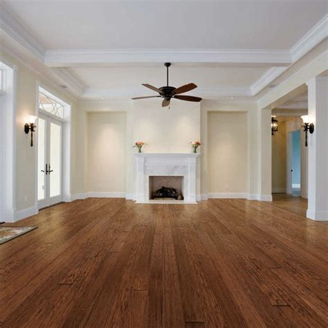 hardwood flooring on walls 17 best images about white and cream on pinterest white