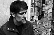 Antonio Pinto to Score Niki Caro's 'McFarland'   Film ...