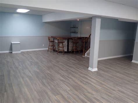 pergo flooring in basement basement reveal tixeretne