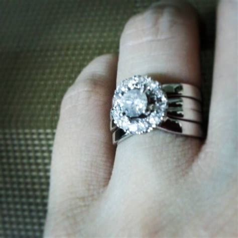 17 best images about ring redesign on custom