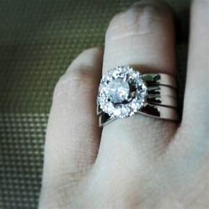 17 best images about ring redesign on pinterest custom With redesign wedding ring