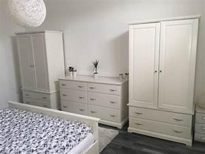 Schlafzimmer Kommode Ikea : kommode schlafzimmer ikea neuesten design kollektionen f r die familien ~ Sanjose-hotels-ca.com Haus und Dekorationen