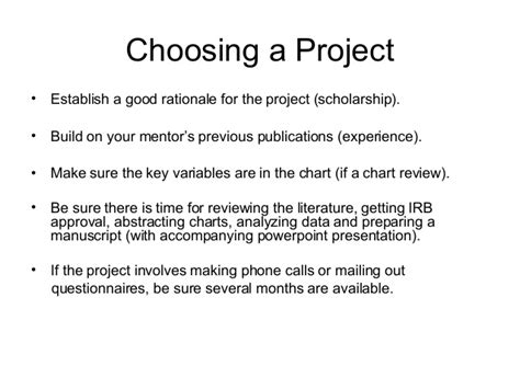 Hbr articles on mental toughness writing proposal argument essay writing proposal argument essay action research proposal components action research proposal components