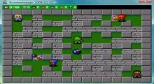 Star Defender 4 - Free downloads and reviews - cnet Jeux pour PC - star defender iii pour iPad gratuit Play Star Defender 4 Online Games Big Fish
