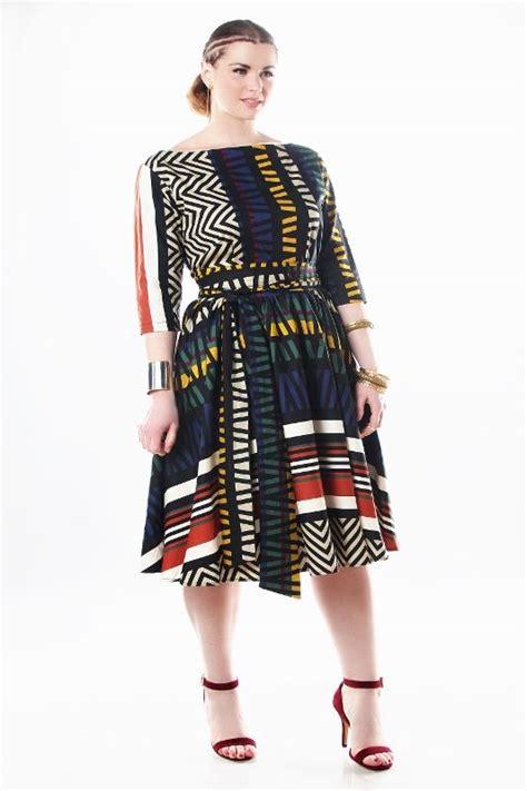 amazingly trendy  size clothing