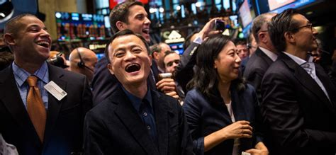 Best Ipo 2014 by The 10 Ipos Of 2014 Inc
