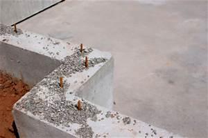 Keller Nachträglich Bauen : einen betonlichtschacht bauen anleitung ~ Lizthompson.info Haus und Dekorationen