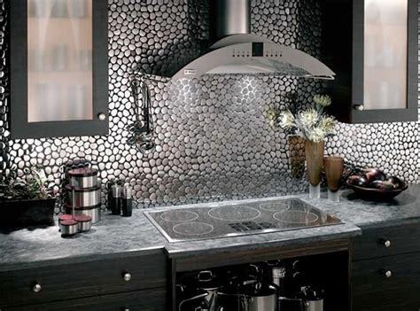 credance cuisine kitchen wall ideas afreakatheart