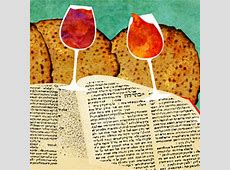2nd Night Passover Seder Conservative Synagogue Palm