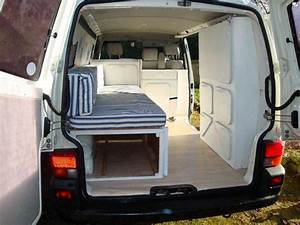 t4 camper interior ideas 10 mobmasker With t4 camper interior ideas