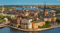 Castles and Fjords in Scandinavia - 8 Days 7 Nights ...