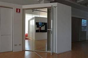Armadio Ante A Specchio  Offerta Expo