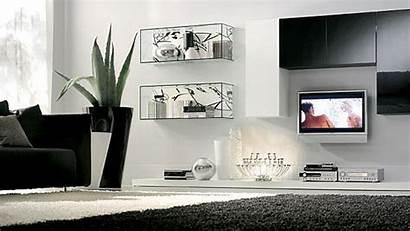 Wallpapers Desktop Modern Living Hdnicewallpapers Technocrazed