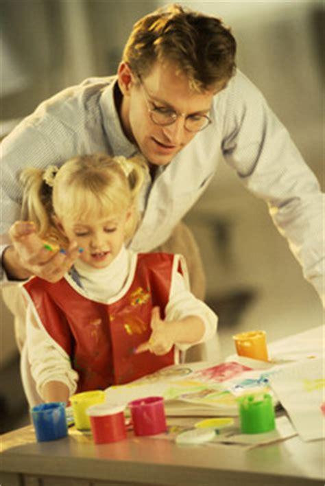 what your preschooler should before they start 603 | preschool