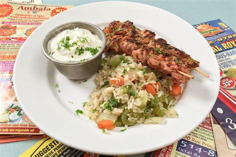 cuisine grecque recette mathilde en cuisine