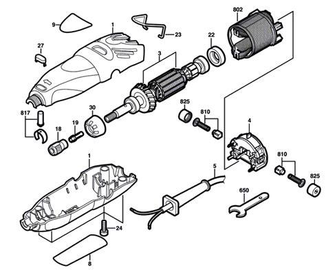 dremel 300 spare parts list newmotorjdi co