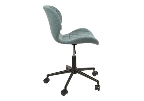 chaise de bureau top office 28 images chaise de bureau top office chaise de bureau design