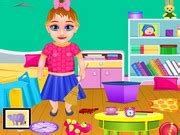 play cleaning games    mafacom