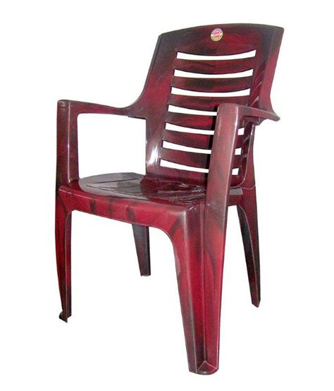 Living Room Chairs Prices by Ultra Matt Living Room Chairs Set Of 2 Buy Ultra Matt