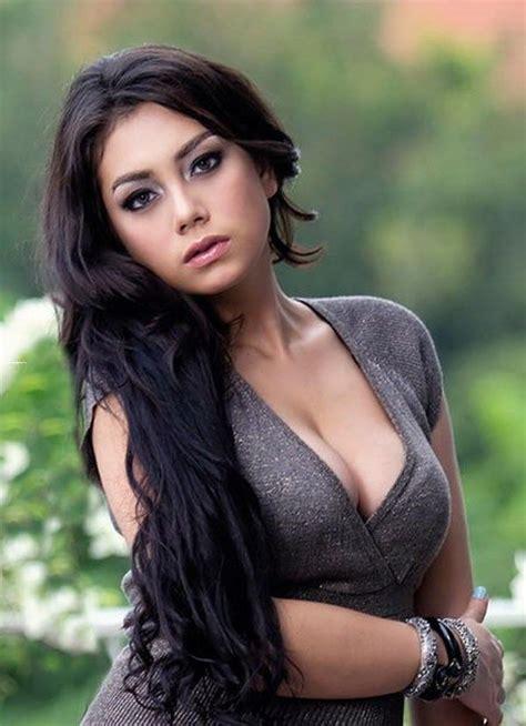 Pin Di Indonesian Beauties