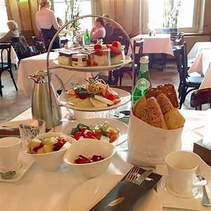Frühstück In Wiesbaden : fr hst ck und brunch an der alster ~ Watch28wear.com Haus und Dekorationen