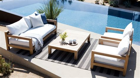 Kmart Decorations Plea For Help by 100 Grand Resort Patio Furniture Manufacturer