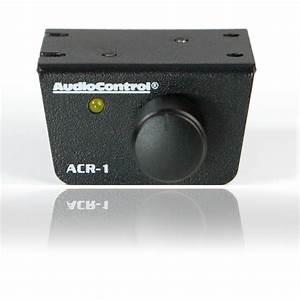 Audiocontrol Lc2i Pro Active Line Out Converter
