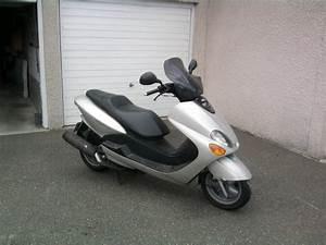 Scooter 125 Occasion Bretagne : a vendre scooter mbk skyliner 125 cm3 r parmoto ~ Gottalentnigeria.com Avis de Voitures