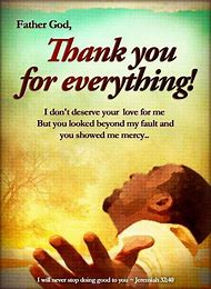 Best Thank You Lord Ideas And Images On Bing Find What Youll Love