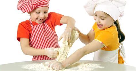 p 226 te 224 sel avec cuisson recette de mat 233 riel 233 ducatif