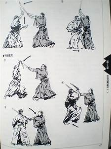 146 best Kenjutsu images on Pinterest | Marshal arts ...
