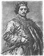 Bolesław II Szczodry – Wikipedia, wolna encyklopedia