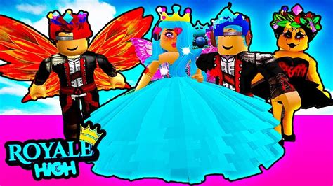 Royale high apartment music codes!  music id codes for royale high! Roblox Royal High Roleplay By Keisyo - Free Robux Groups In Roblox