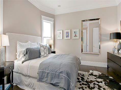 purple  grey bedroom ideas gray purple bedroom color