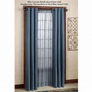 grommet curtains with valance best home design 2018 With grommet curtains with valance