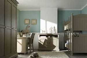 aide dans choix couleur parquet peinture murs pour With choix couleur peinture mur