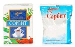 Таблетки для очищения печени jigreena