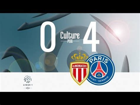 Podcast CulturePSG 12/11/18 : Monaco/PSG (0-4) & Football ...