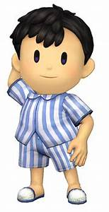 Ness PM SmashWiki The Super Smash Bros Wiki