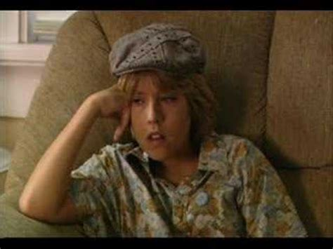 dylan  cole sprouse   prince   pauper youtube