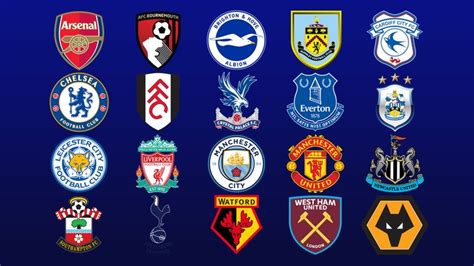 premier league set release date    season matches