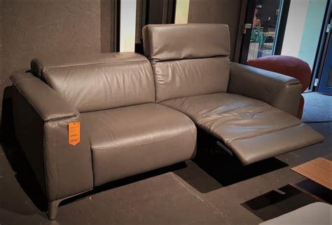 Dīvāns Triomfo C074 - Kate