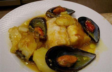 recette cuisine chilienne tapas recettes page 2 sur 4 la cuisine