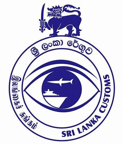 Sri Lanka Customs Department Sl Wikipedia Travel