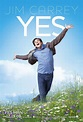 Yes Man Movie Poster | SEAT42F