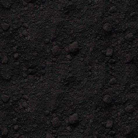 black iron oxide synthetic black iron oxide pigment