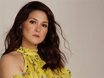 Camille Prats | GMA Artist Center