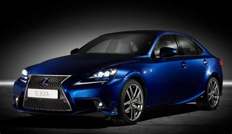 lexus   msrp colors release date redesign price