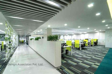 microsoft bangalore  dsp design associates pvt